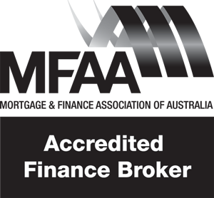 Finance Broker Hobart